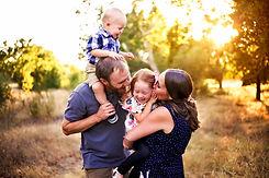 Gurske Family 2020 (41).jpg