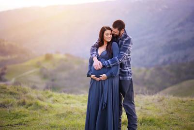 Messina Maternity Session (36).jpg