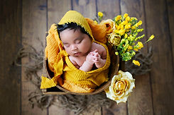 Diaz Newborn Session (5).jpg