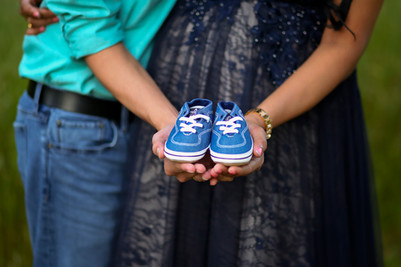 Prashanth Maternity Session (36).jpg