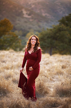 Villegas Maternity Session (62).jpg