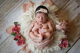 Ehling Newborn Session (19).jpg