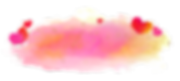 pastel watercolor blotch with hearts.png