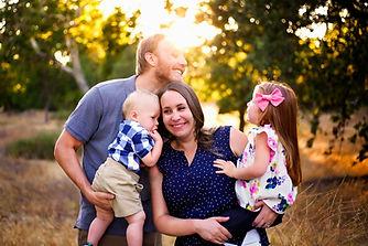 Gurske Family 2020 (46).jpg