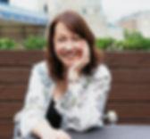 Tina_PersonalBrandingFinal-1.jpg