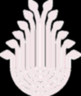 2018-02-07-Logo-Apsara-whiter4.png