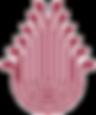 Petit logo rouge.png
