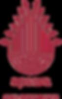 Logo avec texte1.png