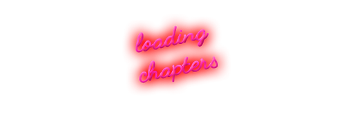 loadingchapters-on-nobackground.png