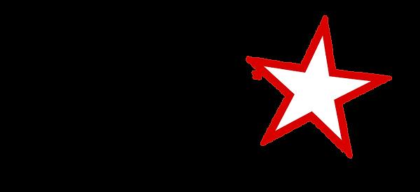 americandreams-star.png