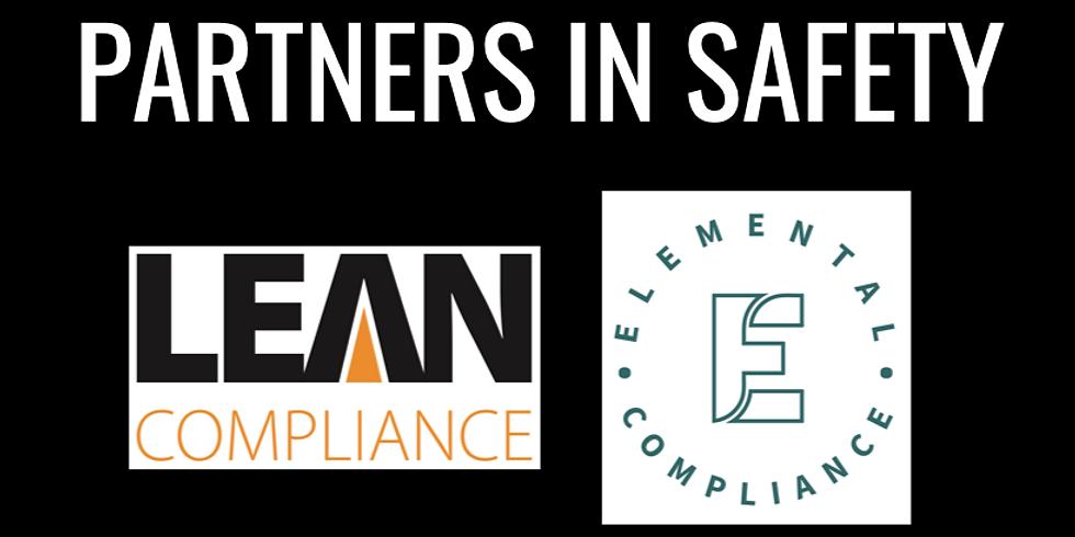 Introducing Elemental / Lean Compliance