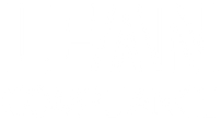 LeanCompliance_Logo_KO.png