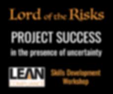 LordoftheRisks-SkillsWorkshop.png