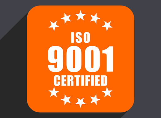 ISO 9001:2015 – More Than Re-writing Procedures