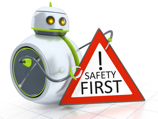Can Research into AI Safety Help Improve Overall Safety?