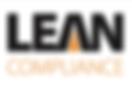 Lean Compliance Logo