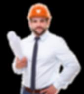 Hotline + Kundensupport bei UW-Brandschutz