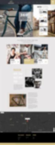 1 Startseite - 1.jpg