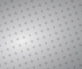 poktertisch-hintergrund-03.jpg