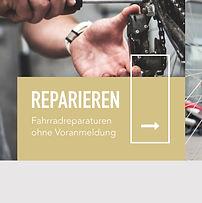 2 Startseite - 1 – 1.jpg