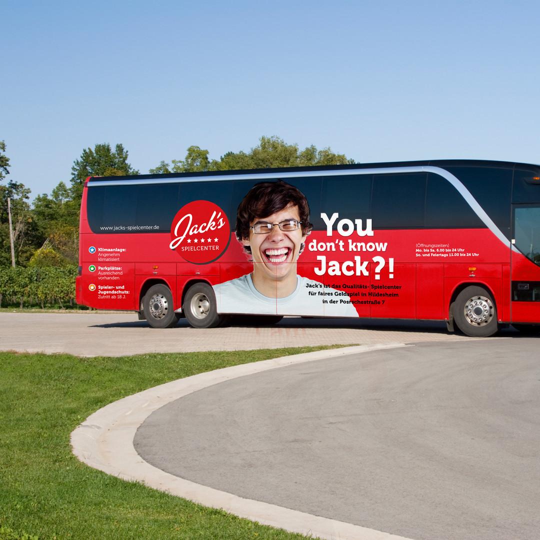 Bus-Seite.jpg