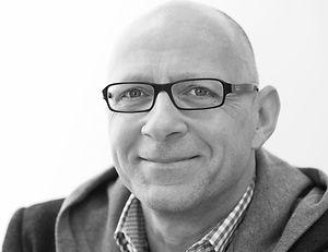 Karsten Grätz - Wibautec