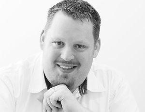 Matthias Albrecht - Wibautec