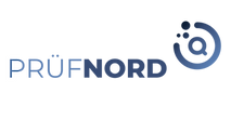 PrüfNord_Logo_4c_2-01.png