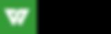 Logo_Wiebautec.png