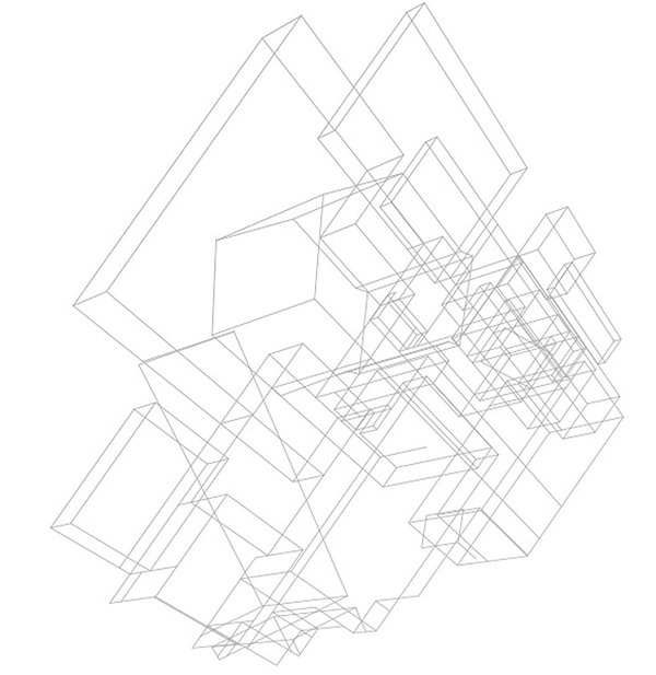 abstract_architecture.jpg