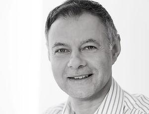 Matthias Grätz - Wibautec
