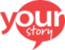 your-story_orig.jpg