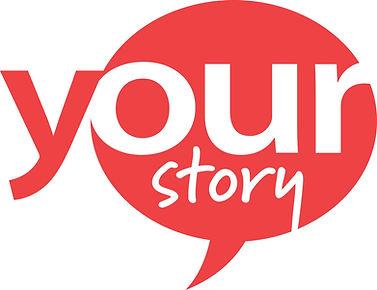 your-story_orig.jpg