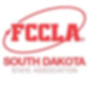 fccla5.jpg