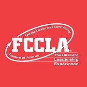 fccla6.jpg