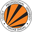 Lovely_Professional_University_logo.png