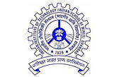 IIT-Dhanbad-Notification-2021.jpg