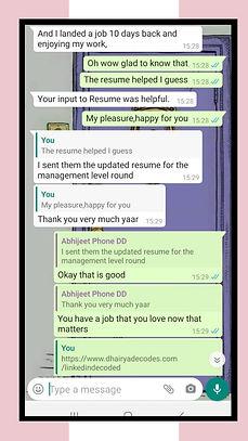 WhatsApp Image 2021-04-05 at 9.28.00 AM