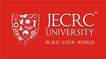 JECRC-University-logo.jpg