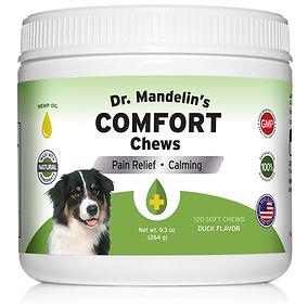 comfort chew pic front.jpg