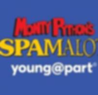 MontyPythonSpamalot.png
