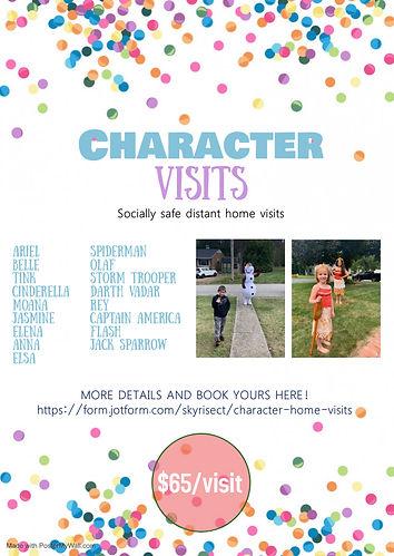visits.jpg