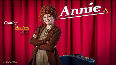 Annie Promo.jpeg