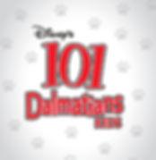 101-Dalmations-Thumbnail.jpg