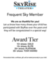 Frequent Sky Member.png