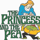 MCT-Princess-and-the-Pea-Logo-Color.jpg