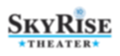 Skyrise Children's Theater | Westborough | Massachusetts