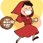 little-red-riding-hood-hi.png
