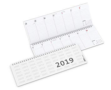 Kalender1.jpg