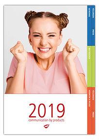 2019_Katalog.jpg